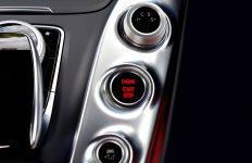 Vehicle Electronics Safety Standards