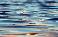 water reuse standard
