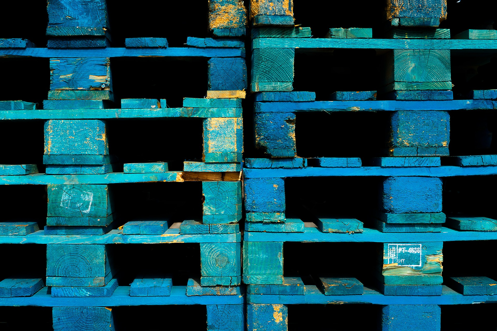 Are You Controlling Allergen Hazards in Returnable Packaging
