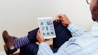 Audit management software