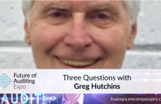 Greg Hutchins