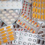 Pharmacovigilance QMS