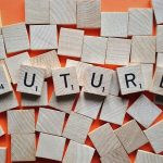 Future of Quality Management