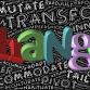 Evolving ISO 9001