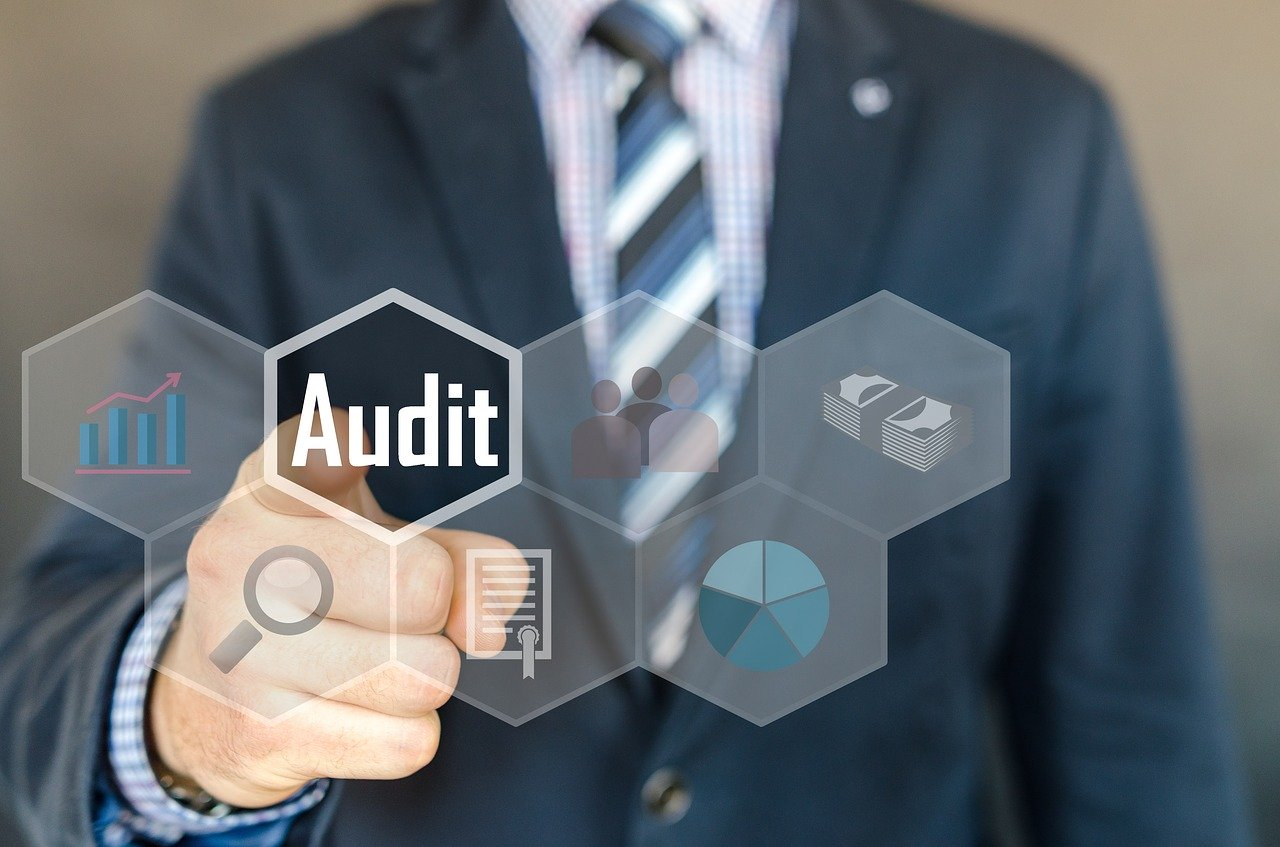 Four Ways To Get More Value From Your Internal Audits The Auditor