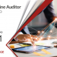 Online Auditor Expo