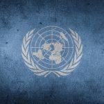 UN Food Safety Summit